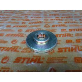 NEU Stihl FS 80 Druckteller 4112 713 1600 / 41127131600 /...