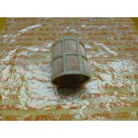 Original Stihl 07 07S Luftfilter 1107 120 1601 /...