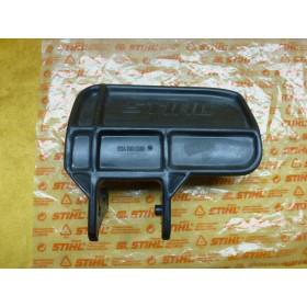 NEU Original Stihl 020 AVP  Typ 1114 Handschutz  1114 792...