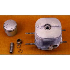 Original Stihl 07 07S Satz Zylinder mit Kolben 50 mm...