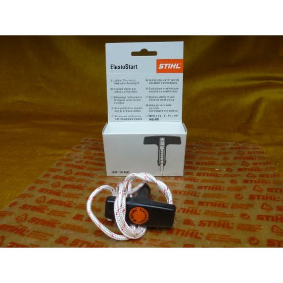 NEU Stihl Griff Elastostart 3,0mm 0000 190 3400 / 0000-190-3400 / 00001903400