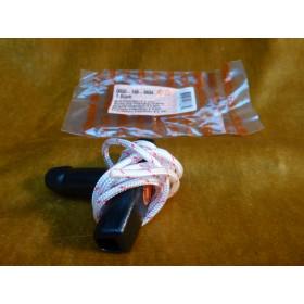 Stihl Griff Elastostart 3,0mm 0000 190 3404 /...