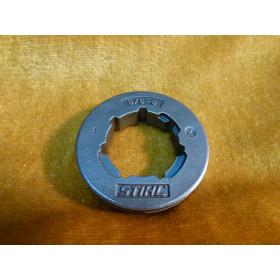 Original Stihl Ringkettenrad RKR 3/8 8Z 0000 642 1215 /...