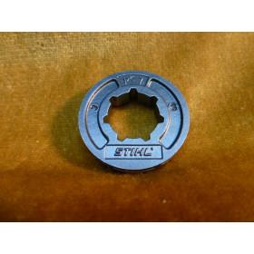 Original Stihl Ringkettenrad RKR 3/8P 7Z 0000 642 1240 /...