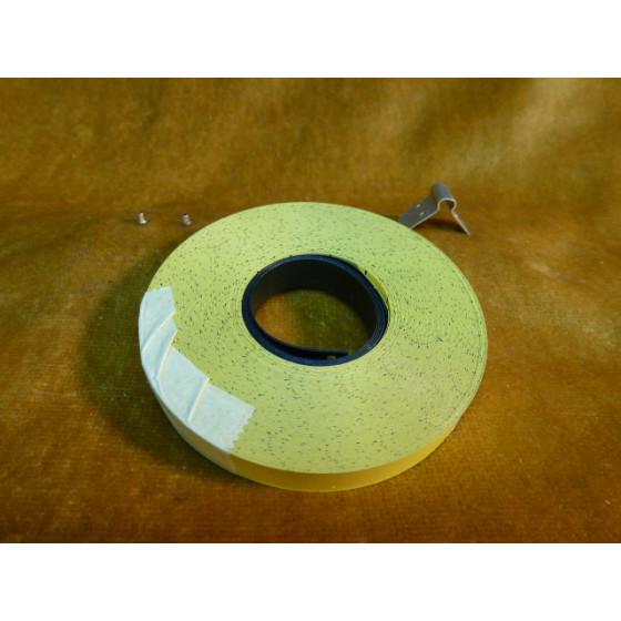 Original Stihl Ersatzmaßband f. Forstmaßband 20m 0000 881 0885 / 00008810885 / 0000-881-0885