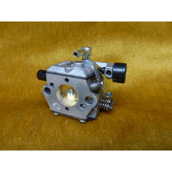 Stihl Vergaser MS 024 026 WT-22B WT-194 1121 120 0601 / 11211200601 / 1121-120-0601 Carburetor