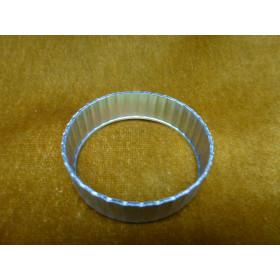 NEU Original Stihl Ring Starterring 0000 961 5115 /...