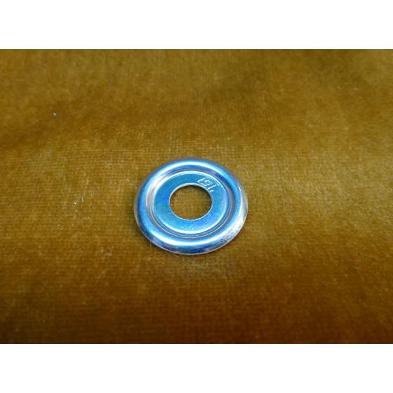 Original Stihl Scheibe 27mm 0000 958 1022 / 00009581022 / 0000-958-1022