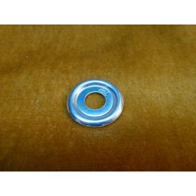 Original Stihl Scheibe 27mm 0000 958 1022 / 00009581022 /...
