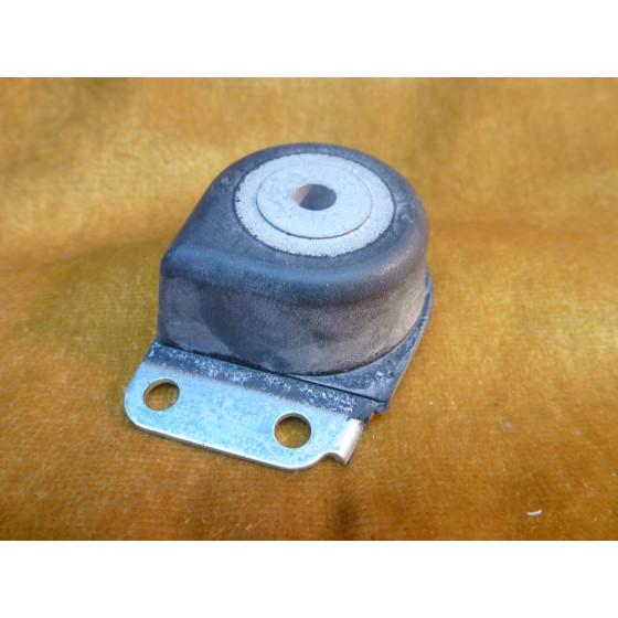 NEU Original Stihl  Ringpuffer AV Dämpfer Schwingungsdämpfer 1124 790 9920 / 11247909920 / 1124-790-9920