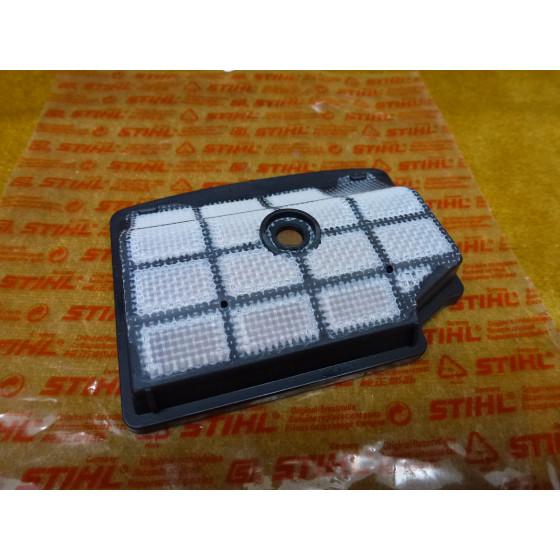 NEU Original Stihl MS 200T 020T Luftfilter 1129 120 1602 / 11291201602 / 1129-120-1602