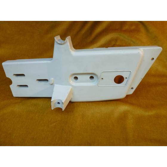 Stihl TS 350  Anschlussstück 4201 701 0202 / 42017010202 / 4201-701-0202