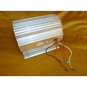 Stihl RE 250K Stator 230V 4717 602 0205 / 47176020205 /...