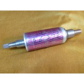 Stihl RE 260K Stator 230V 4717 600 1135 / 47176001135 /...