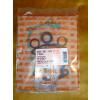 Original Stihl TS 700 TS 800 Dichtsatz Dichtungssatz 4224 007 1012 / 42240071012 / 4224-007-1012