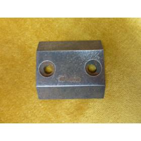 NEU Original Stihl BT 106 120C 121 309  Messer D120mm...