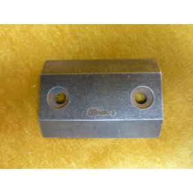 Original Stihl BT 106 120C 121 309  Messer D150mm 4404...