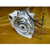 Original Stihl TS 760 Kurbelgehäuse 4205 020 2103 / 42050202103 / 4205-020-2103