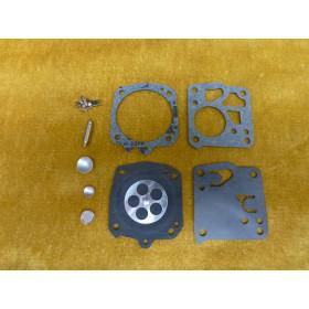 Original Tillotson RK-20 HS Membransatz Membrankit...