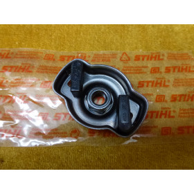 NEU Original Stihl Mitnehmer Ergostart 4140 190 2010 /...