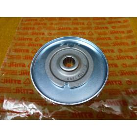 NEU Original Stihl Druckteller 4137 710 3800 /...