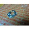 Original Stihl Abschlussdeckel Walbro Vergaser Primer Cover 4133 121 0801 / 41331210801 / 4133-121-0801