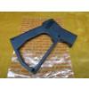 Original Stihl Griffhälfte rechts ohne Verstellung 4925 502 1810 / 49255021810 / 4925-502-1810