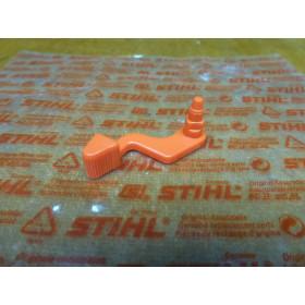 NEU Original Stihl Hebel l 4137 141 3700 / 41371413700  /...