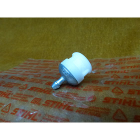 NEU Original Stihl Saugkopf Kraftstofffilter 0000 350...