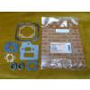 Original Stihl BT 106 Dichtungssatz Dichtsatz 4129 007 1050 / 41290071050 / 4129-007-1050