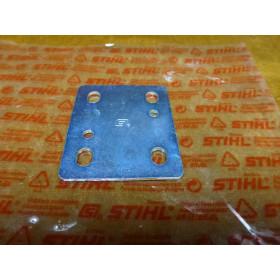 Original Stihl Unterlage FS Mähschutz 0000 716 3100...