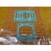 Original Stihl 5x Zylinderdichtung 4140 029 2300 / 41400292300 / 4140-029-2300