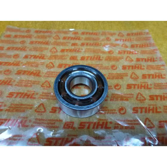 Original Stihl Kugellager Kupplungsseite 15x35x13 9523 003 4275 / 95230034275 / 9523-003-4275