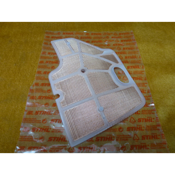 NEU Original Stihl Luftfilter 1106 120 1610 / 11061201610 / 1106-120-1610