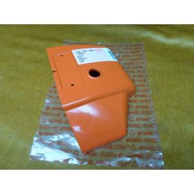 NEU Original Stihl 070 090 Deckel Luftfilterdeckel 1106...