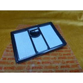 NEU Original Stihl TS 700 800 Zusatzfilter 4224 140 1801...