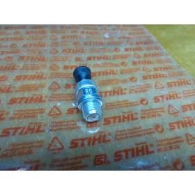 NEU Original Stihl MS 780 MS 880 Ventil Dekoventil...