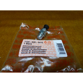 NEU Original Stihl 088 MS 880 Ventil Dekoventil...