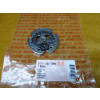 NEU Original Stihl Kupplung Fliekraftkupplung 1137 160 2000 / 11371602000 / 1137-160-2000