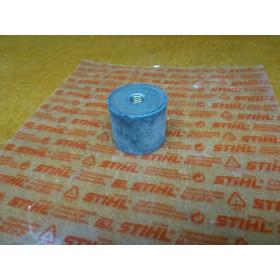 NEU Original Stihl Gummielement 4201 790 9300 /...