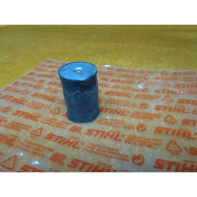 NEU Original Stihl Gummielement 4202 790 9300 /...