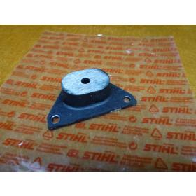 NEU Original Stihl 045 056 Ringpuffer 1115 790 9900 /...