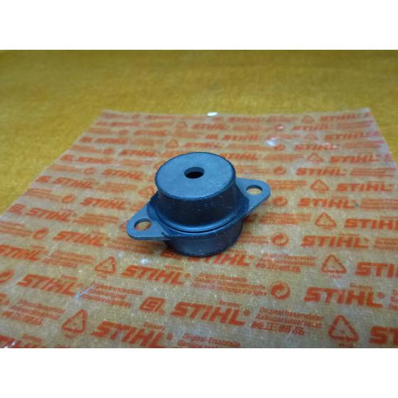 NEU Original Stihl Ringpuffer 1115 790 9901 / 11157909901 / 1115-790-9901