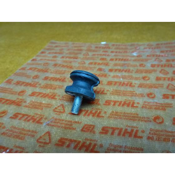 NEU Original Stihl 045 Rundlager 1115 790 9600 / 11157909600 / 1115-790-9600