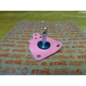 NEU Original Stihl Stössel mit Membrane 1106 640...