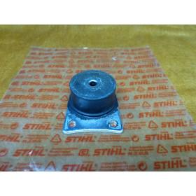 NEU Original Stihl Ringpuffer AV Dämpfer 1106 790...