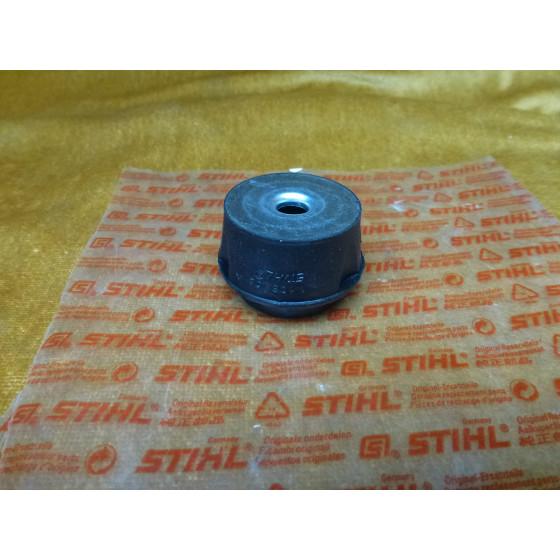 NEU Original Stihl Ringpuffer AV Dämpfer 1106 790 9905 / 11067909905 / 1106-790-9905