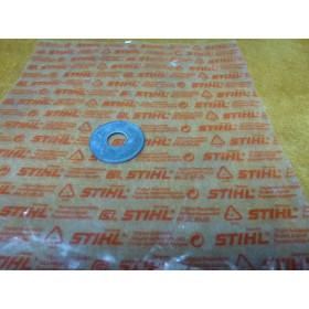 NEU Original Stihl Tellerfeder 28x10,2x1,25 9485 648 1694...