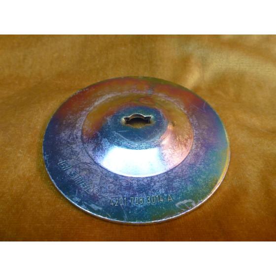 NEU Original Stihl Druckscheibe 103 mm 4201 708 3014 / 42017083014 / 4201-708-3014