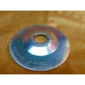 NEU Original Stihl Druckscheibe 103 mm 4201 708 3004 /...